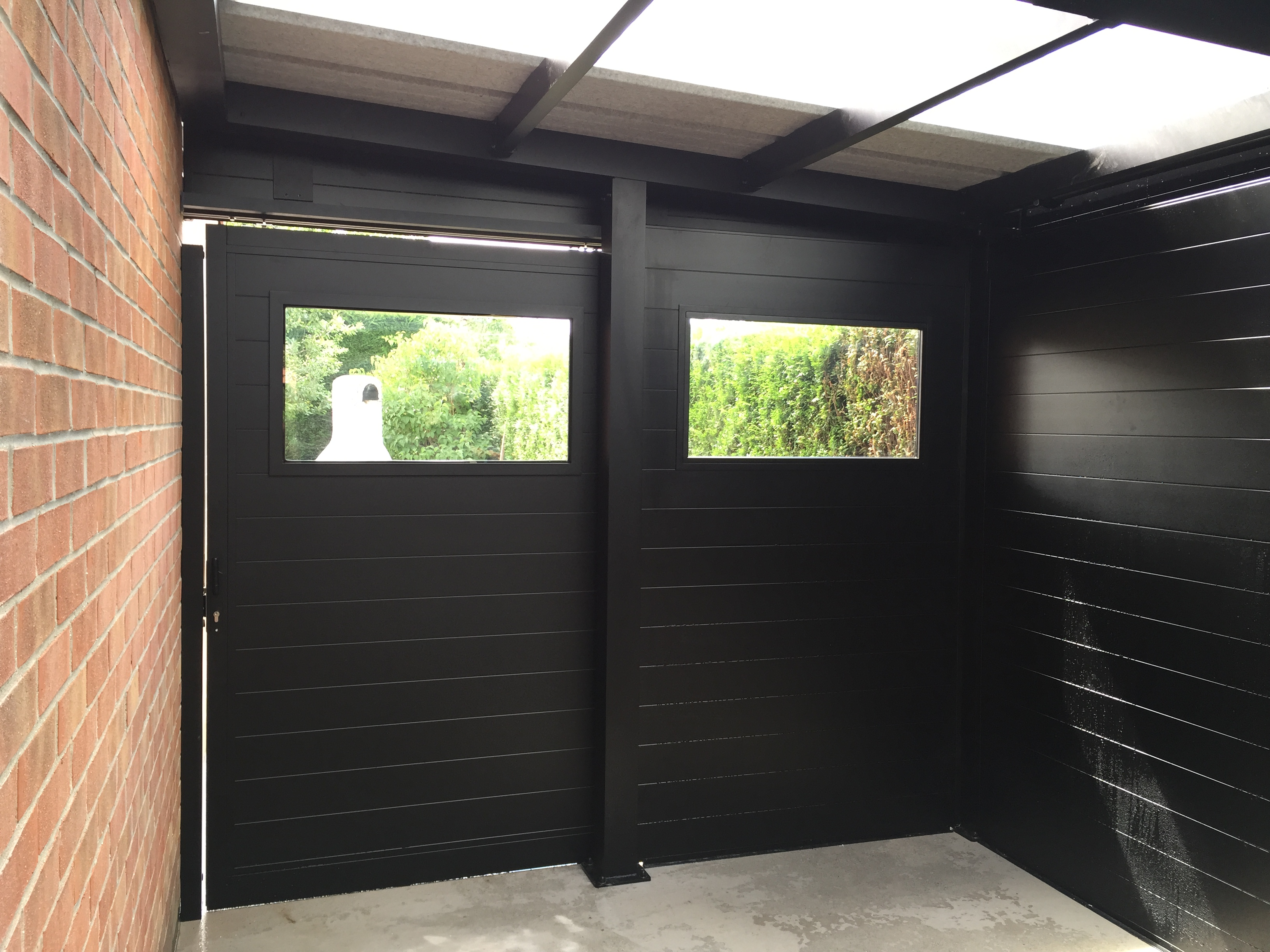 voiture archives carport. Black Bedroom Furniture Sets. Home Design Ideas