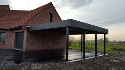 fr carport holz f r carport carport aus holz preise with fr carport free ideas collection. Black Bedroom Furniture Sets. Home Design Ideas