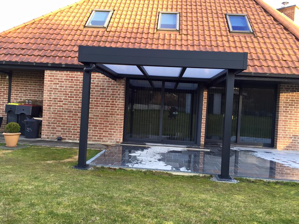 pergola archives carport